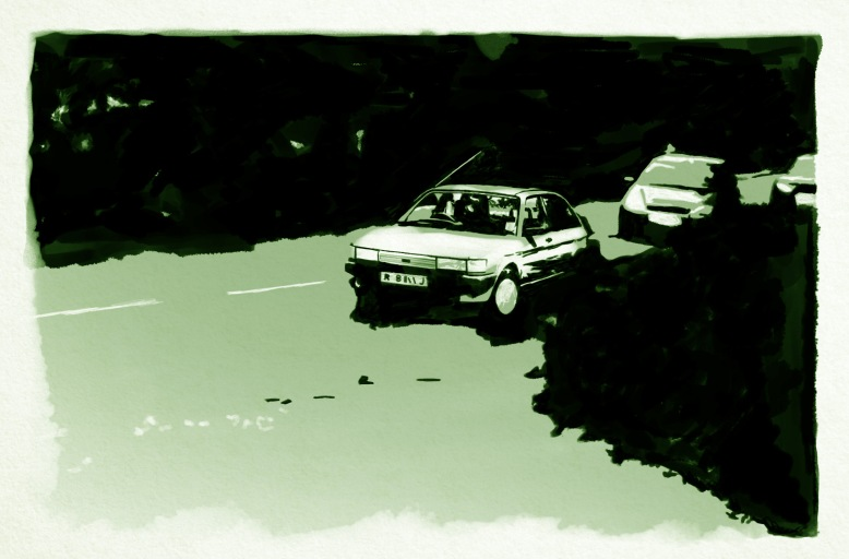 Drive_Illustration2